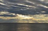The Straits of Magellan